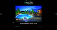 Bertrand Landscaping