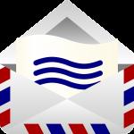 envelope-34531_640